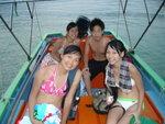 saikung (81)