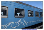 12022019_Nikon D5300_20 Round to Hokkaido_Ryuhyomonogatari Densha Voyage_Kitahama Eki to Shiretoko Eki00005