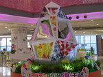 25032013_Easter Egg Display@Yau Tong Domain Mall00023