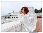 11032017_Samsung Smartphone Galaxy S7 Edge_Ma On Shan Park_Albee Ko00020