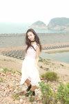 13112016_Sai Kung East Dam_Cheryl Wong00002