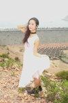13112016_Sai Kung East Dam_Cheryl Wong00007