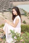 13112016_Sai Kung East Dam_Cheryl Wong00013