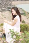 13112016_Sai Kung East Dam_Cheryl Wong00014