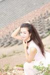 13112016_Sai Kung East Dam_Cheryl Wong00017