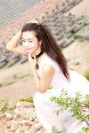 13112016_Sai Kung East Dam_Cheryl Wong00020