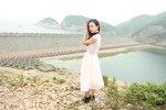 13112016_Sai Kung East Dam_Cheryl Wong00005