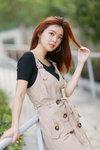 01062019_Canon EOS 5Ds_Hong Kong Science Park_Ceci Tsoi00012