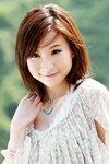 09102011_Shing Mun Reservoir_Elsa Fong00026