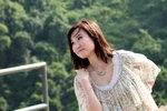 09102011_Shing Mun Reservoir_Elsa Fong00001