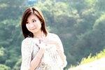 09102011_Shing Mun Reservoir_Elsa Fong00002
