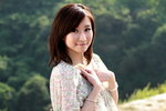 09102011_Shing Mun Reservoir_Elsa Fong00003
