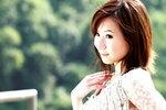 09102011_Shing Mun Reservoir_Elsa Fong00010
