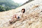 09102011_Shing Mun Reservoir_Elsa Fong00012