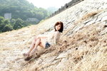 09102011_Shing Mun Reservoir_Elsa Fong00013
