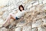 09102011_Shing Mun Reservoir_Elsa Fong00015