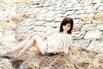 09102011_Shing Mun Reservoir_Elsa Fong00016