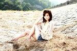 09102011_Shing Mun Reservoir_Elsa Fong00017