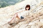 09102011_Shing Mun Reservoir_Elsa Fong00019