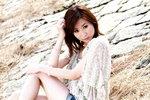09102011_Shing Mun Reservoir_Elsa Fong00022