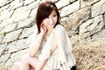 09102011_Shing Mun Reservoir_Elsa Fong00023