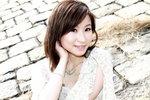 09102011_Shing Mun Reservoir_Elsa Fong00024