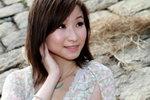 09102011_Shing Mun Reservoir_Elsa Fong00025