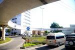 27072018_Nikon D800_19th Round to Hokkaido_Way to Noboribetsu00006