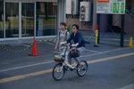 27072018_Nikon D800_19th Round to Hokkaido_Way to Noboribetsu00014