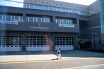 27072018_Nikon D800_19th Round to Hokkaido_Way to Noboribetsu00024