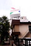28072018_Nikon D800_19th Round to Hokkaido_Hakodate_Goryoukaku Machi00006