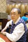 17022012_Lunar New Year Gathering@Tao Heung Restaurant_IRD Colleagues00001