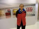 17022012_Lunar New Year Gathering@Tao Heung Restaurant_IRD Colleagues00002