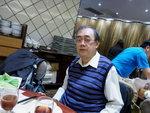17022012_Lunar New Year Gathering@Tao Heung Restaurant_IRD Colleagues00003