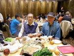17022012_Lunar New Year Gathering@Tao Heung Restaurant_IRD Colleagues00004