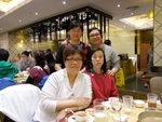 17022012_Lunar New Year Gathering@Tao Heung Restaurant_IRD Colleagues00005