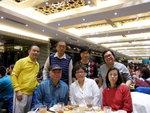 17022012_Lunar New Year Gathering@Tao Heung Restaurant_IRD Colleagues00006
