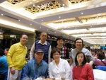 17022012_Lunar New Year Gathering@Tao Heung Restaurant_IRD Colleagues00007