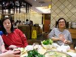 17022012_Lunar New Year Gathering@Tao Heung Restaurant_IRD Colleagues00010
