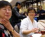 17022012_Lunar New Year Gathering@Tao Heung Restaurant_IRD Colleagues00011