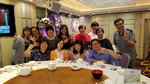 28092016_????_Lunch with IRD Colleague00001