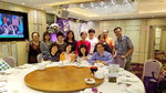 28092016_????_Lunch with IRD Colleague00003