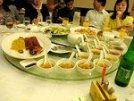 29052009_IRD Dinner00001