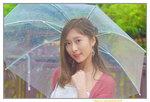 15042018_Nikon D5300_Lingnan Garden_Kippy Li00024