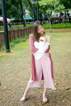 15042018_Sony A7II_Lingnan Garden_Kippy Li00003