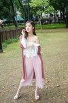 15042018_Sony A7II_Lingnan Garden_Kippy Li00004