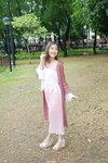15042018_Sony A7II_Lingnan Garden_Kippy Li00005