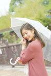15042018_Sony A7II_Lingnan Garden_Kippy Li00006