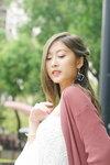 15042018_Sony A7II_Lingnan Garden_Kippy Li00011