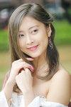 15042018_Sony A7II_Lingnan Garden_Kippy Li00021
